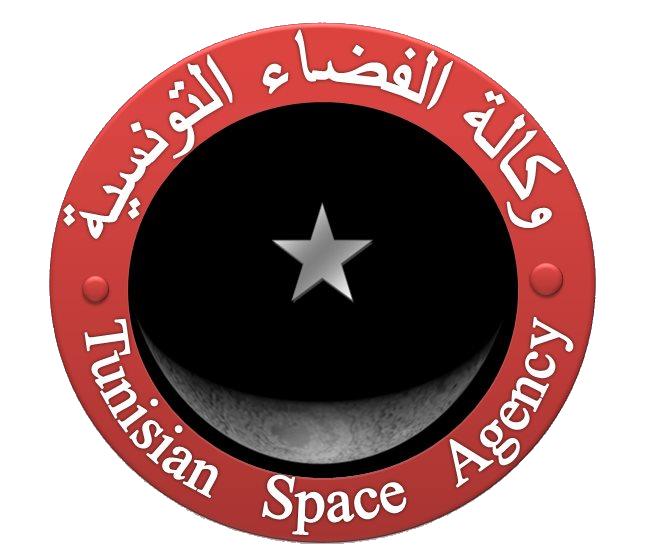 logo_TSA